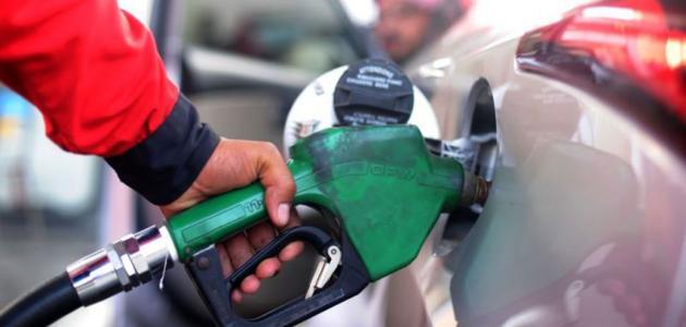 أسباب زيادة استهلاك البنزين في السيارة