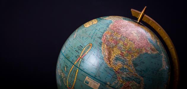 معلومات عن تخصص العلاقات الدولية
