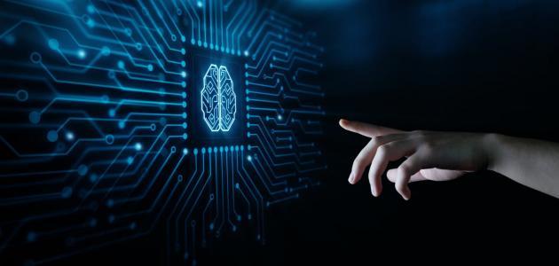 معلومات عن الذكاء الاصطناعي