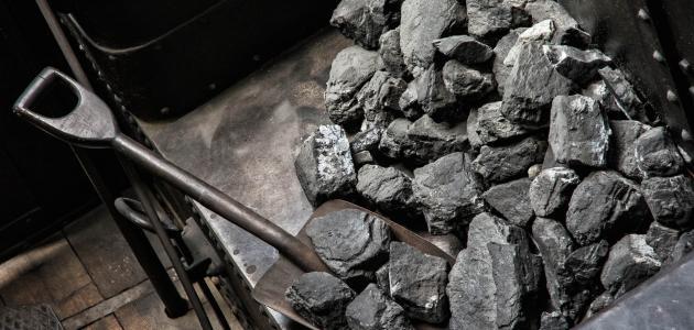 كيفية إنتاج فحم الكوك