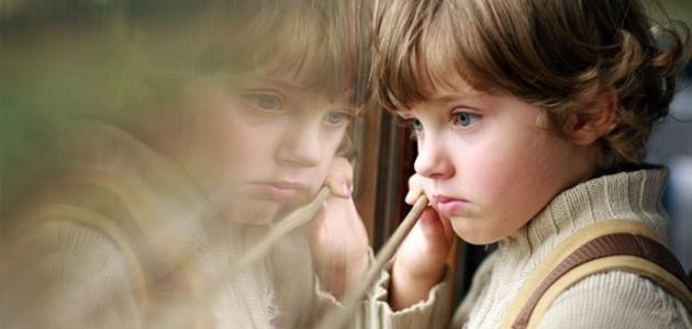 علاج اضطرابات التواصل عند الأطفال