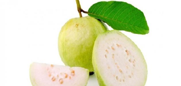 فوائد ورق الجوافة للحامل
