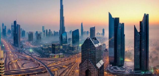 أرخص فنادق دبي لأصحاب الميزانية المحدودة