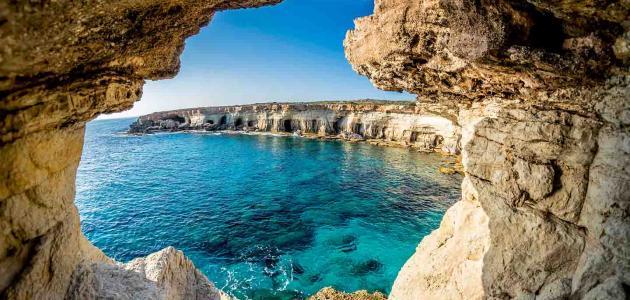 تكلفة السفر إلى قبرص