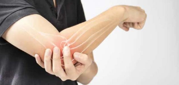 أعراض سرطان العظام الحميد