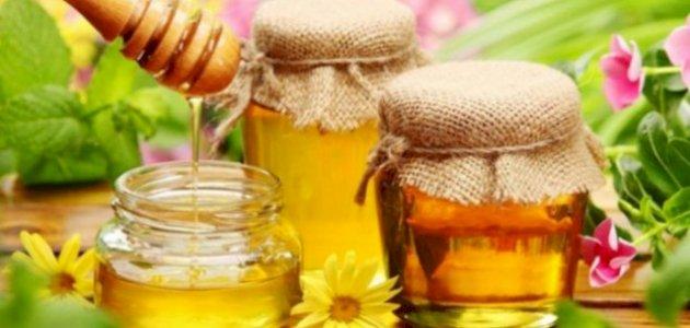 هل يوجد علاج لفيروس الكبد ب بالعسل؟ وما رأي العلم؟