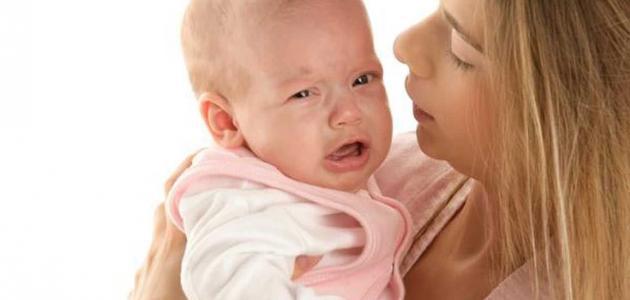 فوائد الكراوية للأطفال الرضع