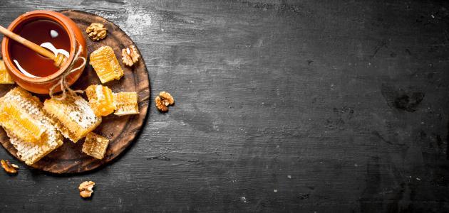 علاج خشونة الركبة بالعسل: حقيقة أم خرافة قد تضرك؟