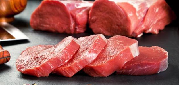 وصفات سهلة لطراوة اللحوم