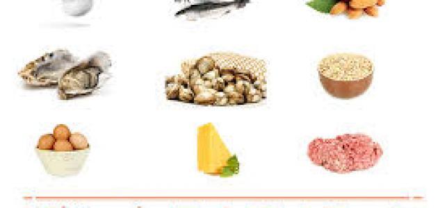مصادر رائعة لفيتامين B12 في النظام الغذائي النباتي