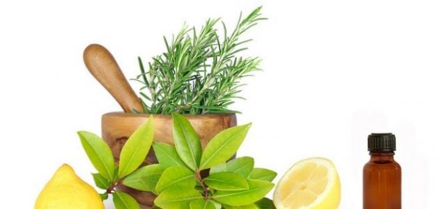الأعشاب المفيدة لحالات الذعر والتوتر