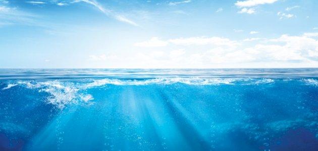 موضوع تعبير عن نعمة الماء