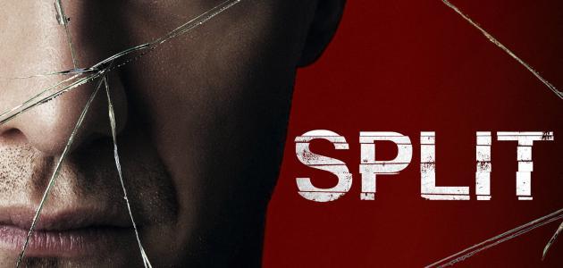 قصة فيلم Split