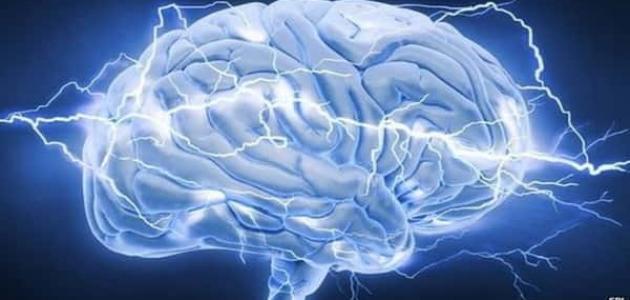 علاج الشحنات الكهربائية في الرأس بالأعشاب ومدى خطورة هذا الاعتقاد