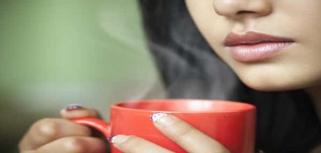 طريقة علاج السكري بالماء الساخن