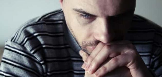مرض بيروني: الأسباب والأعراض والتشخيص والعلاج