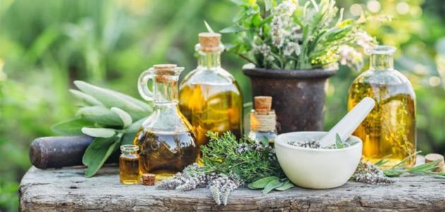 هل يوجد علاج لتقرحات الأنف بالأعشاب؟ وما رأي العلم؟