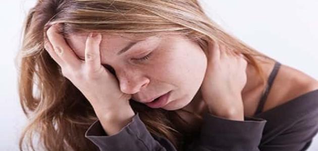 علاج التهاب السحايا بالأعشاب