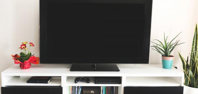 كيف يعمل نظام IPTV