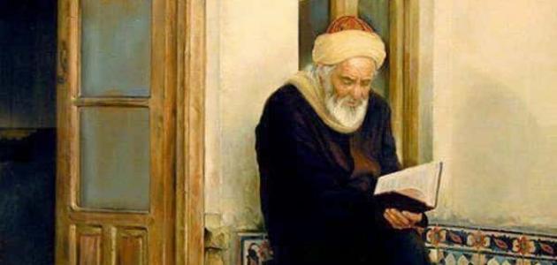 مؤلفات-محمد-الغزالي/