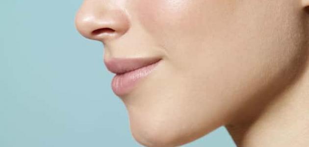 كيفية غلق مسام الوجه نهائيا