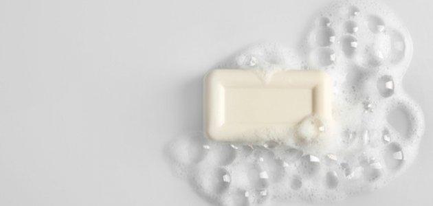 فوائد صابونة الكولاجين