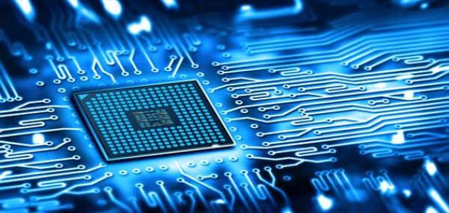 معلومات عن الهندسة الإلكترونية