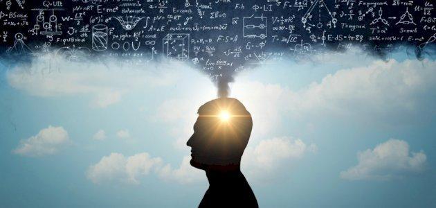الفرق بين العلم والفلسفة