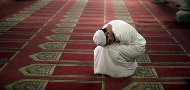 عذاب القبر لتارك الصلاة