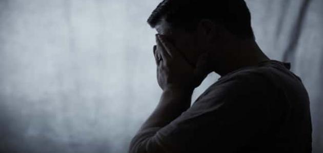 عقوبة تارك الصلاة