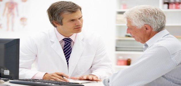 علاج نقص هرمون التستوستيرون عند الرجال