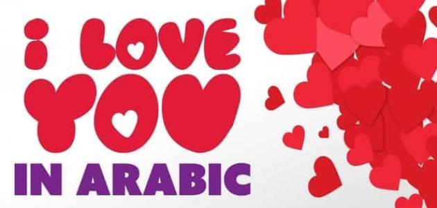 معلومات عن اليوم العالمي للغة العربية