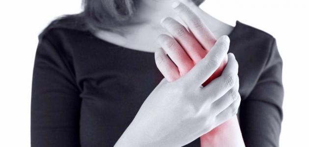 ما هو مرض البورفيريا