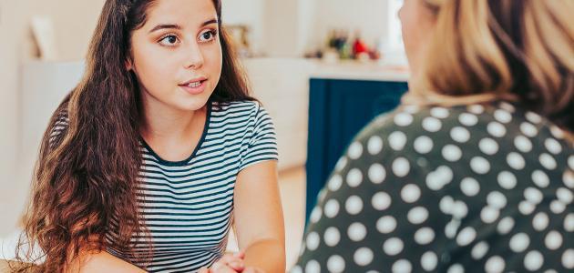 كيفية-التعامل-مع-المراهقين/