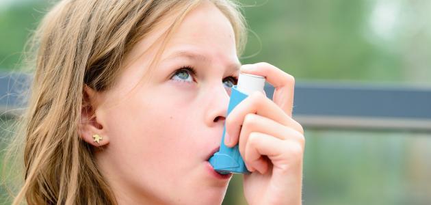 علاج الربو عند الأطفال بالعسل: حقيقة أم خرافة؟