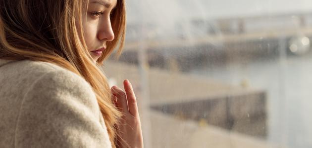 5 خطوات لاسترجاع الثقة بالنفس
