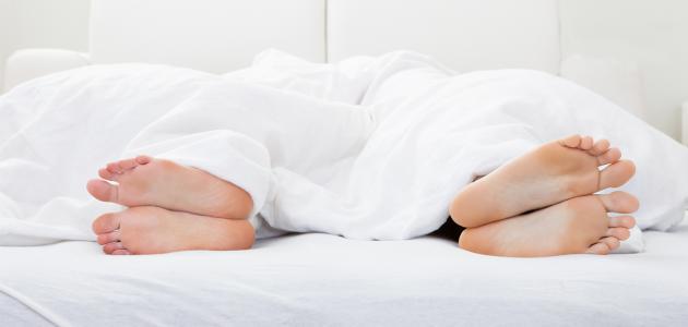 علاج البرود الجنسي: وفقًا للجنس والعمر والحالة الصحية