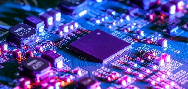 معلومات عن هندسة الكهرباء