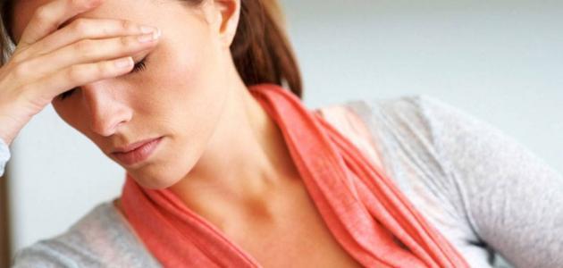 أسباب زيادة هرمون الأستروجين