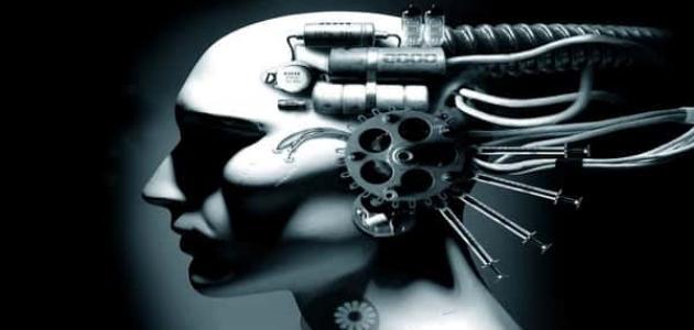 ما هو الغزو الفكري