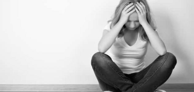 البرود الجنسي: أسبابه وتشخيصه وعلاجه من منظور نفسي