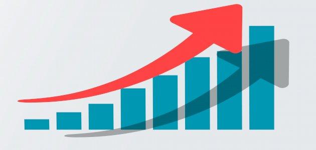 الأساليب الإحصائية في البحث العلمي