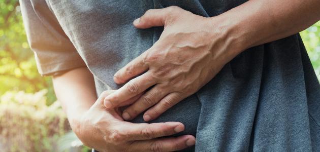 علاج انسداد القناة الصفراوية