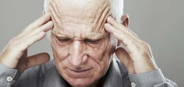 طرق الوقاية من الجلطة الدماغية