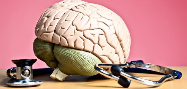 طرق-الوقاية-من-الجلطة-الدماغية/
