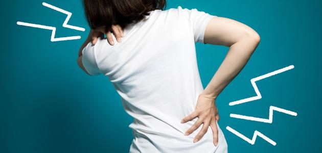 أسباب استخدام مرخيات العضلات