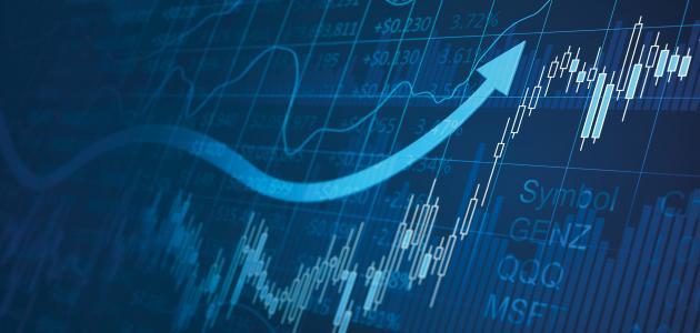 معلومات عن الديون الخارجية وشروطها