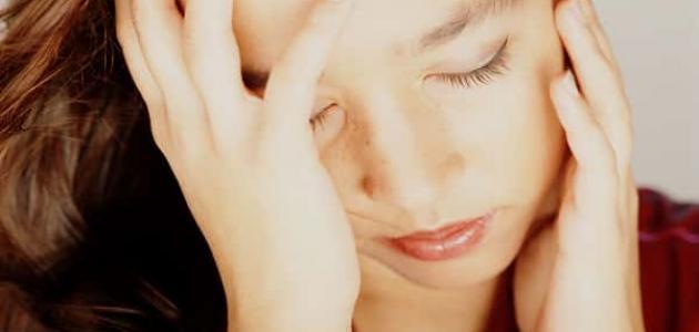 طرق طبيعية لعلاج شحوب الوجه