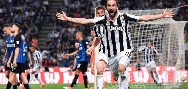 الدوري-الإيطالي-لكرة-القدم/
