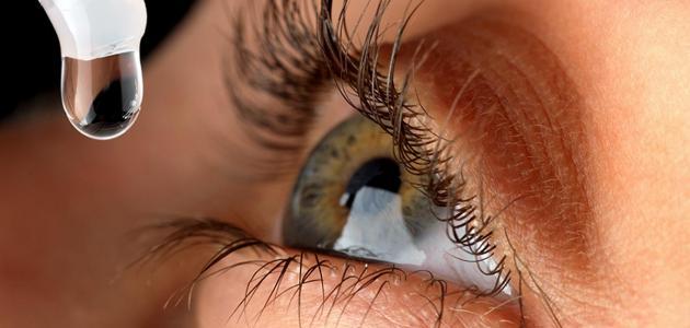 علاقة اضطراب ضغط العين بالصداع